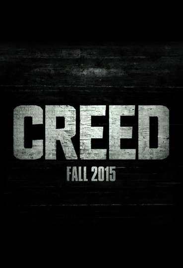 creed 2015 movie moviefone