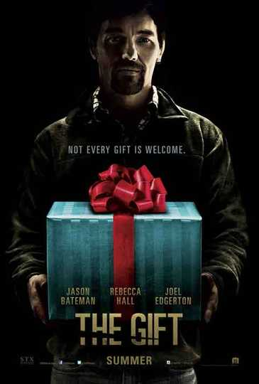 The Gift Stream And Watch Online Moviefone