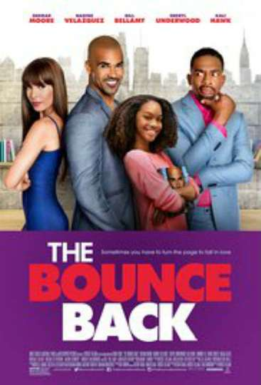 watch the bounce back online free megavideo