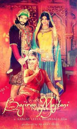 Deepika Padukone | Moviefone