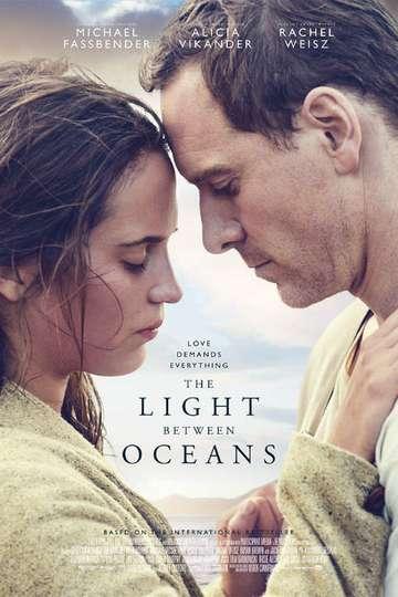 light between oceans watch free online