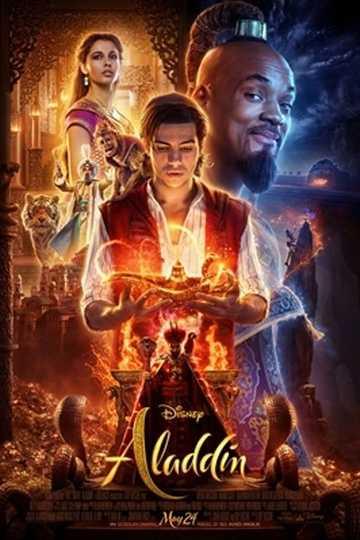 2019 Movies Moviefone