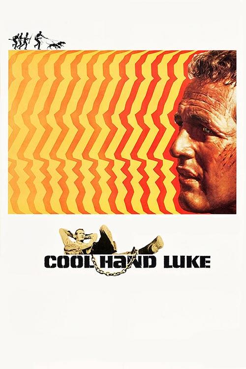 cool hand luke free movie