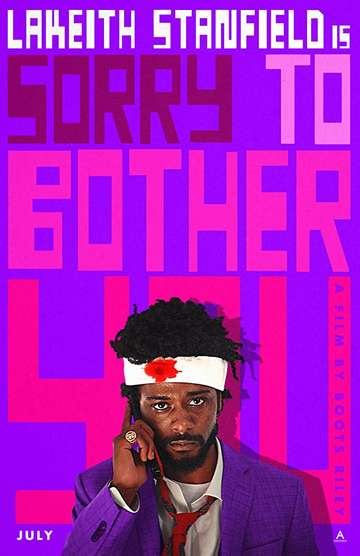 sorry to bother you stream online free