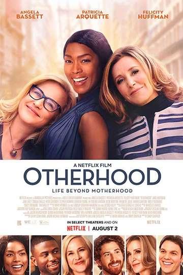 Otherhood poster