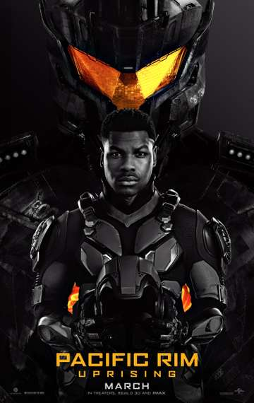 watch the pacific rim uprising online free