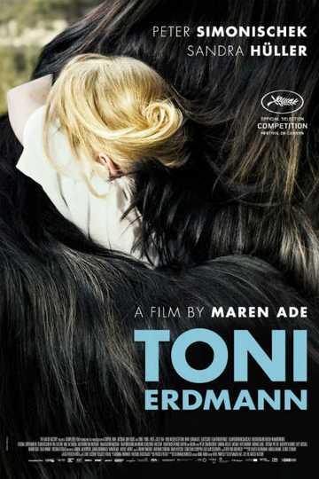Toni Erdmann Streaming