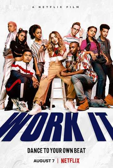 New Movies Moviefone