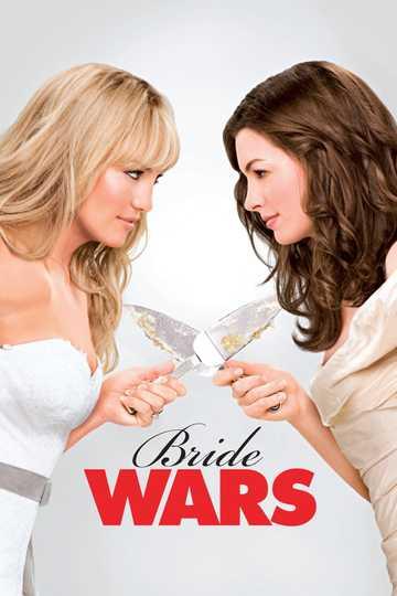 Bride Wars Stream