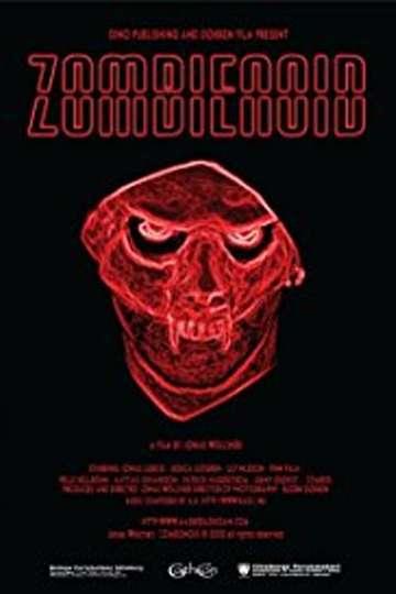 Zombienoid