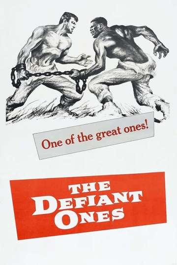 The Defiant Ones Stream