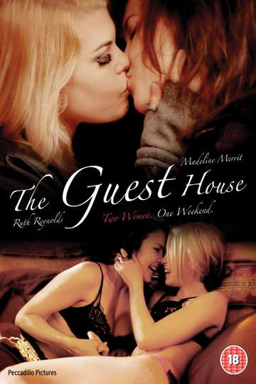 the guest house full movie free online