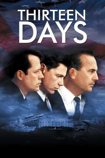 13 Days Stream