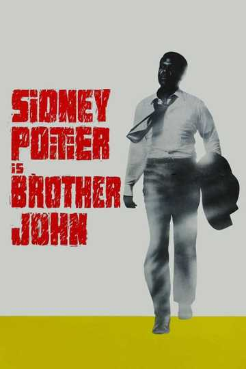 Brother John Poster