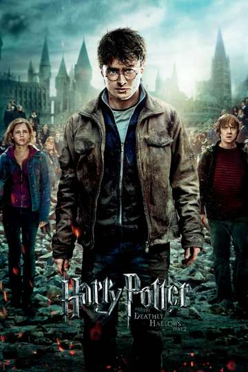 deathly hallows part 2 online free