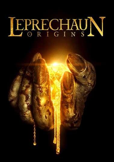Leprechaun Back 2 Tha Hood Stream And Watch Online Moviefone