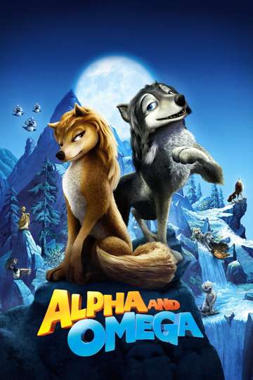 alpha and omega 1 full movie online free