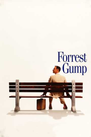 watch forrest gump free online streaming