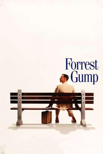 watch forrest gump movie online free
