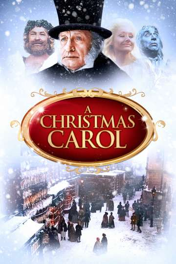 A Christmas Carol Stream And Watch Online Moviefone
