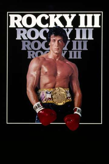 The Best Watch Rocky Online Free  Gif