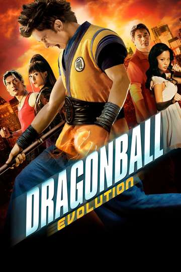 watch dragonball evolution full movie online free