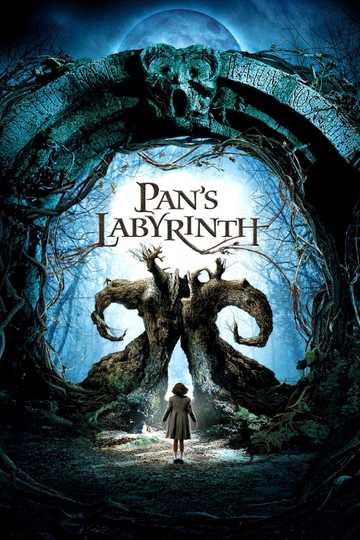 Labyrinth Stream