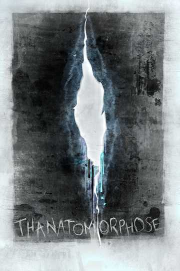 Thanatomorphose Stream