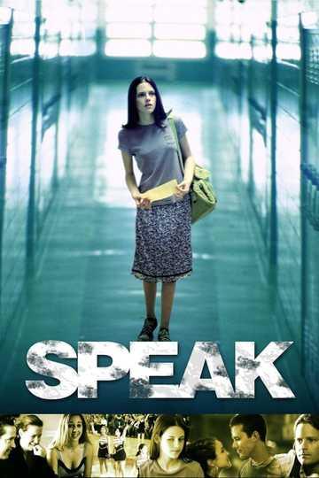 Download Film Speak 2004