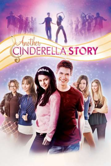 another cinderella story watch full movie online free without downloading