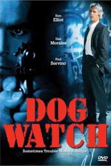 Dog Watch