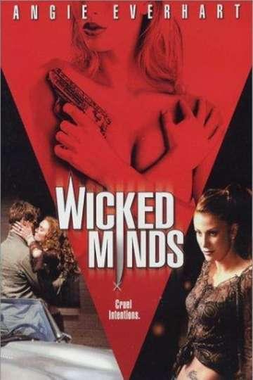 watch wicked minds 2003 movie online free
