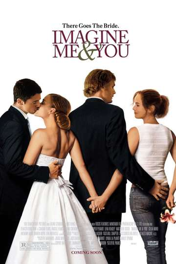 imagine me and you full movie free online