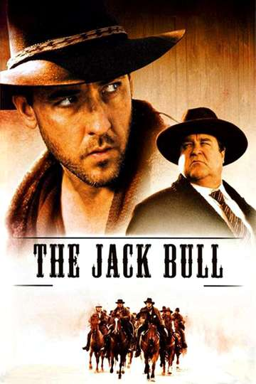 Dick Cusack Moviefone Filmografia, nagrody, biografia, wiadomości, ciekawostki. dick cusack moviefone