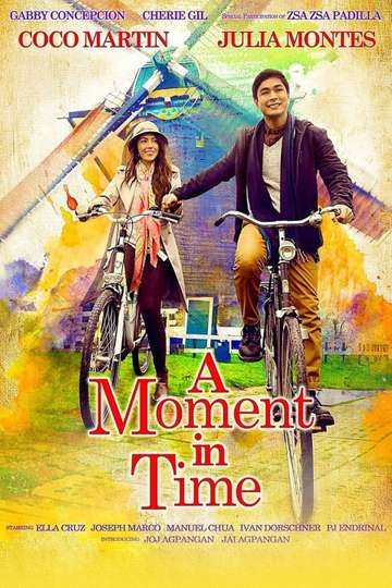 a moment in time full movie free online