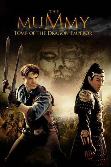 Lara Croft Tomb Raider 2001 Movie Moviefone