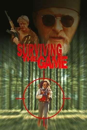 Surviving The Game Stream Deutsch