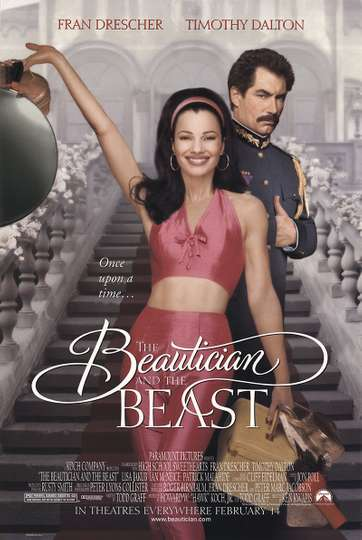 beautician and the beast full movie free online
