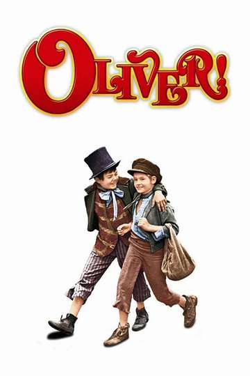 Oliver 1968 Stream And Watch Online Moviefone