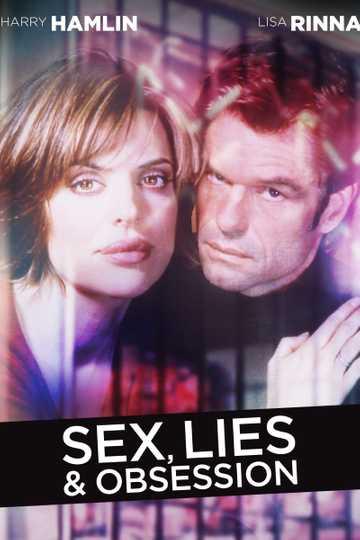 sex lies and politics watch online