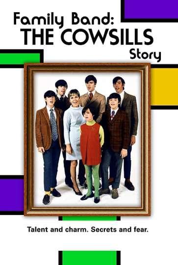 Family Stories Stream