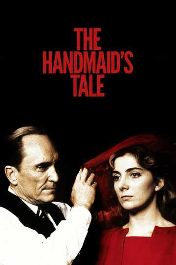 The HandmaidS Tale Streaming Free