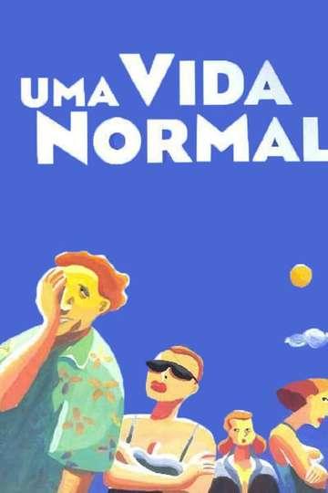 Uma Vida Normal