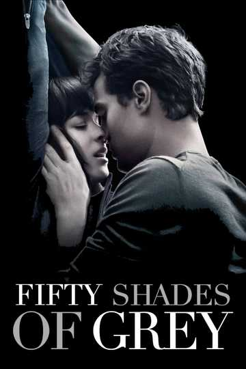 fifty shades of grey movie online streaming free no registration