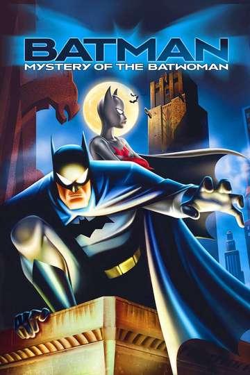 Batman Vs Teenage Mutant Ninja Turtles Stream And Watch Online Moviefone