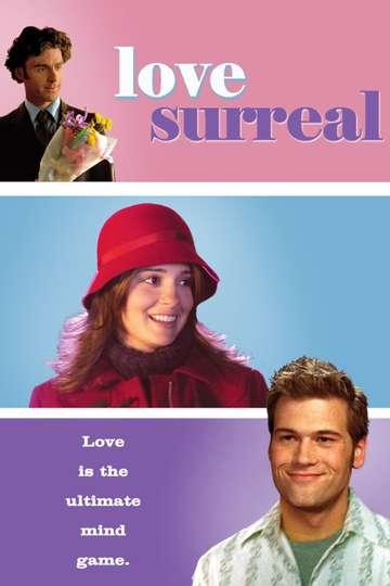 Love Surreal