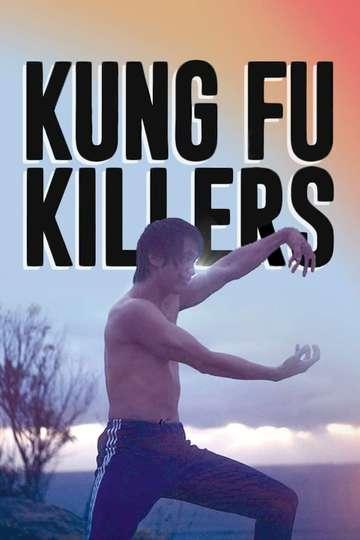 Kung Fu Killers