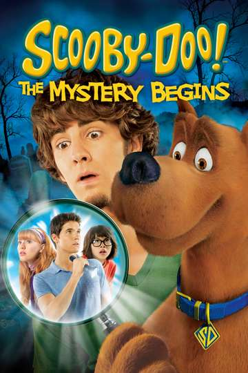 Scooby Doo 2 Monsters Unleashed Stream And Watch Online Moviefone