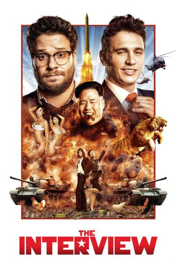 Sausage Party Stream And Watch Online Moviefone
