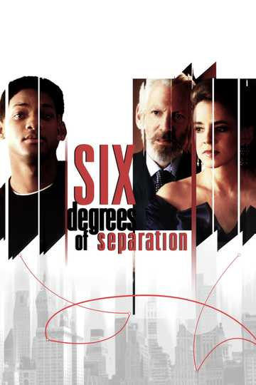 a separation movie watch online free with english subtitles
